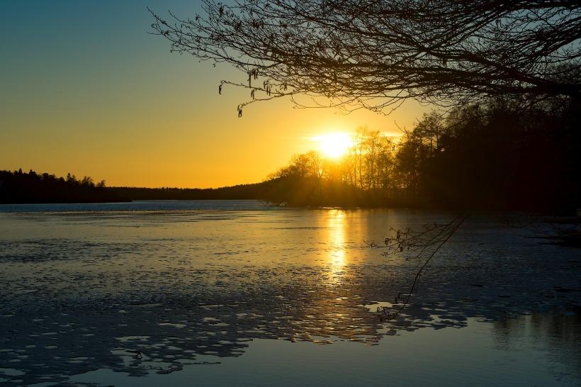 sunset-2169751_1920
