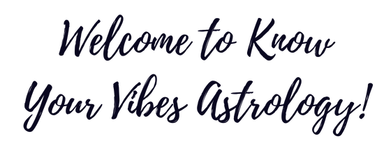 Welcome to Know Your Vibes Astrology!My name is Katie Turner and I empower people to live their most fulfilled life through self love and self knowing!-2